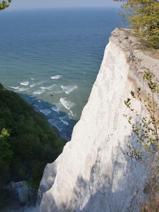 Schöner-Ausflug-von-Sellin-an-die-Kreideküste-Jasmunds