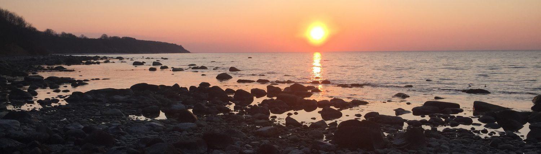 Rügen Urlaub – Rügen Unterkünfte und Rügen Informationen