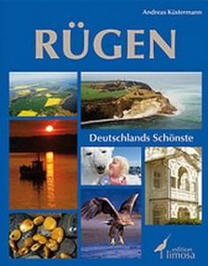 Ruegenbuch